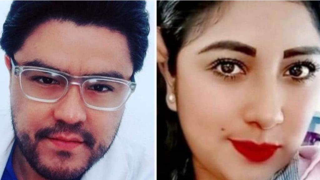 Enfermera y odontólogo desaparecidos son hallados muertos en Guerrero