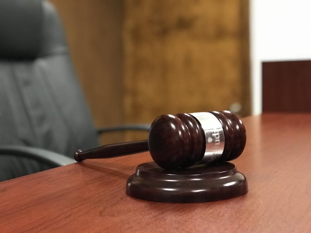 Exmagistrado con presuntos nexos al CJNG es vinculado a proceso