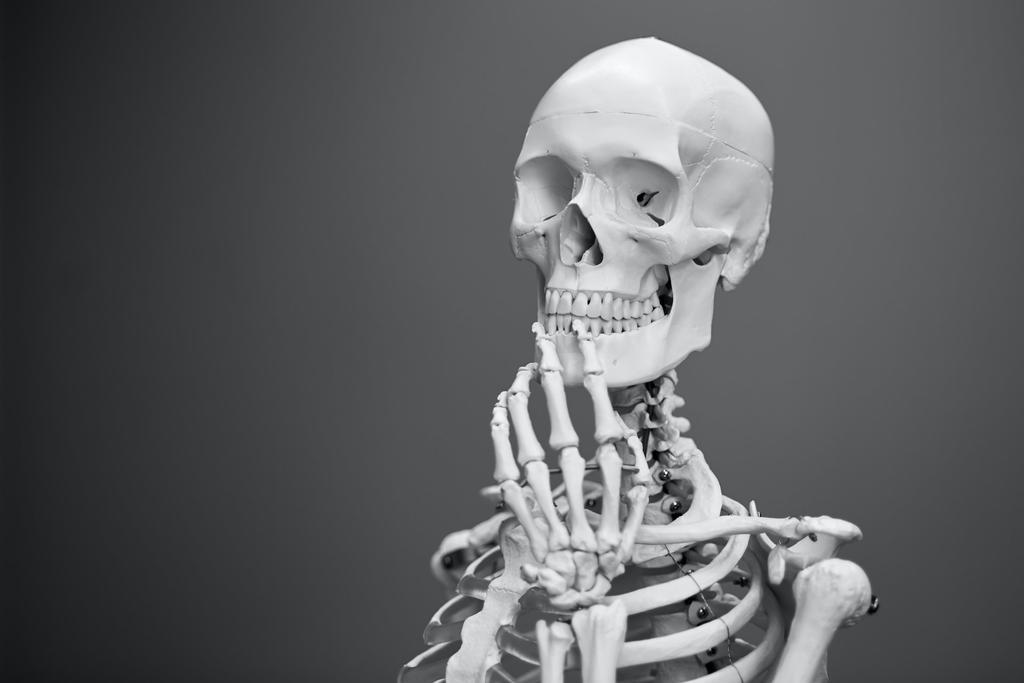 La osteocondritis disecante: ¿qué es?, causas, síntomas y un nuevo tratamiento