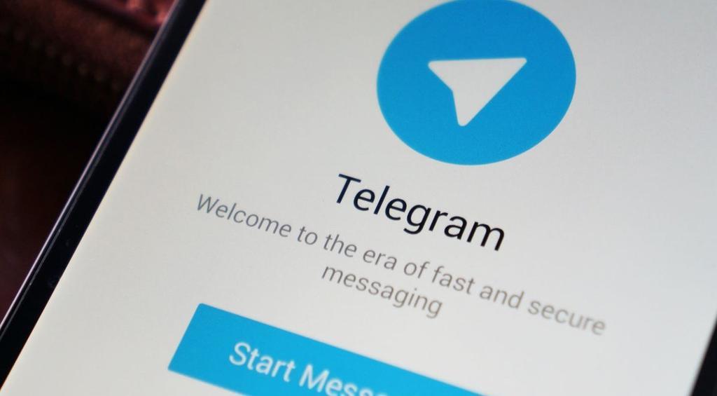 Fundador de Telegram también se encuentra en la lista de Pegasus