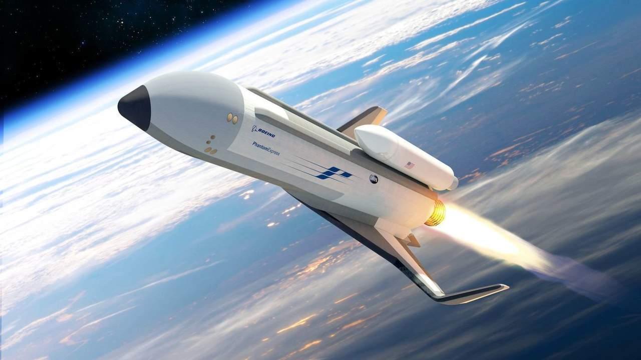 La Agencia Espacial Europea firma un contrato para bajar costos del cohete Vega con un nuevo motor