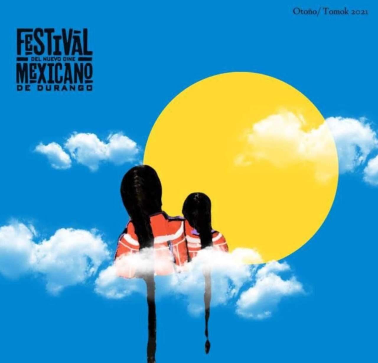 Presentan el Festival de Cine en Durango; será en O'dam
