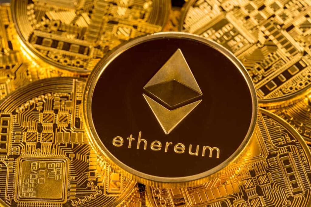 ¿Es seguro invertir en Ethereum?