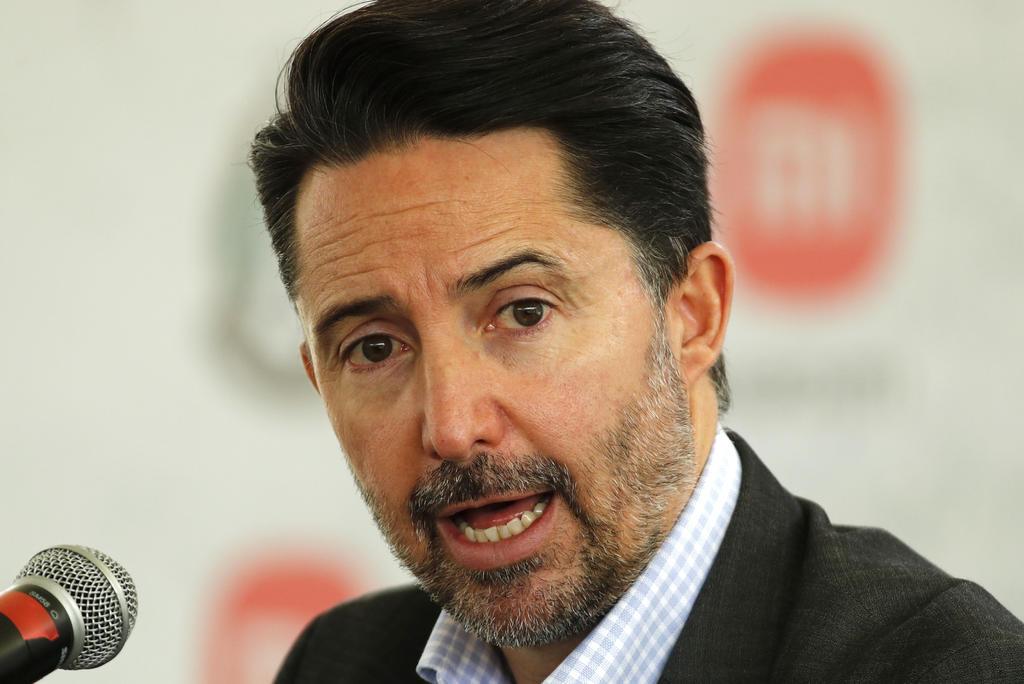 Federación Mexicana de Futbol confirma nueva multa; pedirán explicación a la FIFA