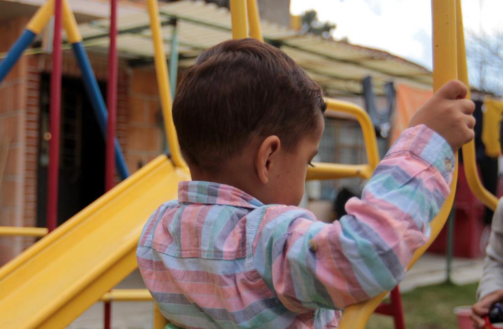 México, país con más huérfanos por COVID: estudio