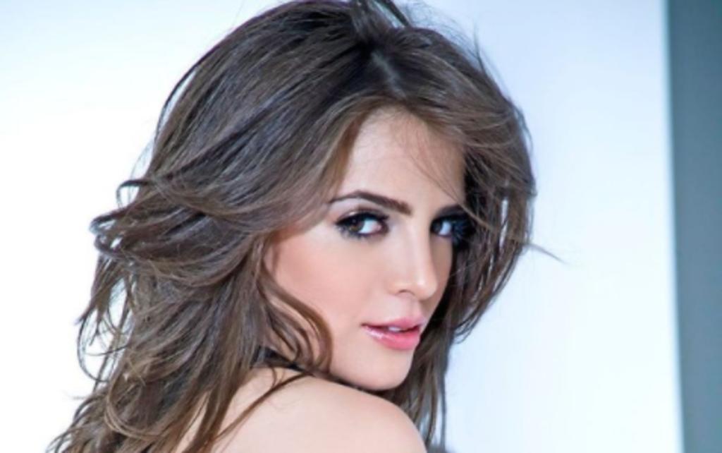 Actriz Elizabeth Valdéz revela que dio positivo a COVID-19