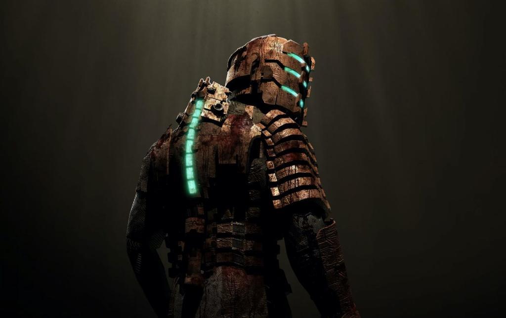 Regresa el videojuego 'Dead Space' con un remake para PS5, Xbox Series y PC