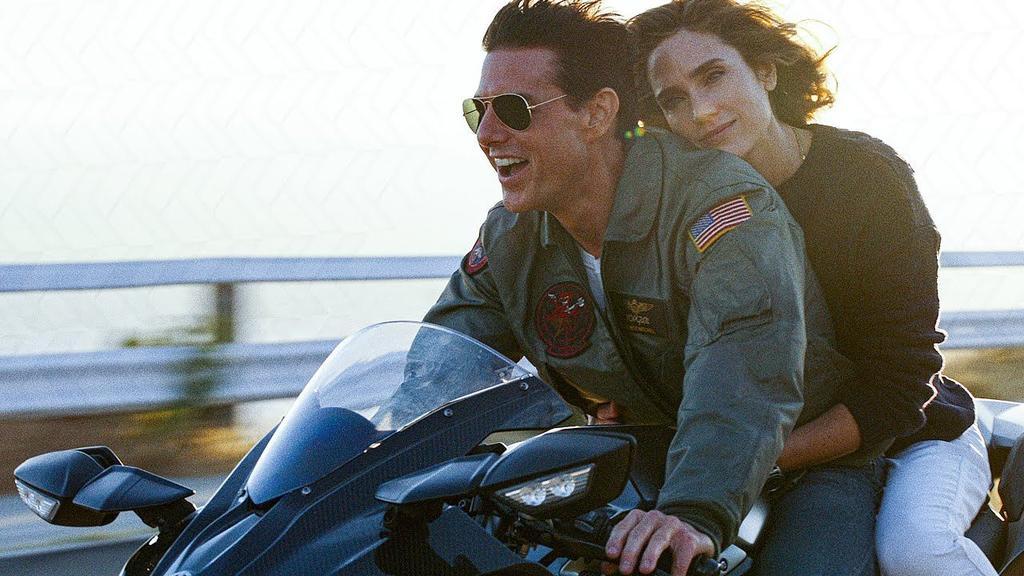 'Mission: Impossible 7' y 'Top Gun: Maverick' aplazan de nuevo sus estrenos