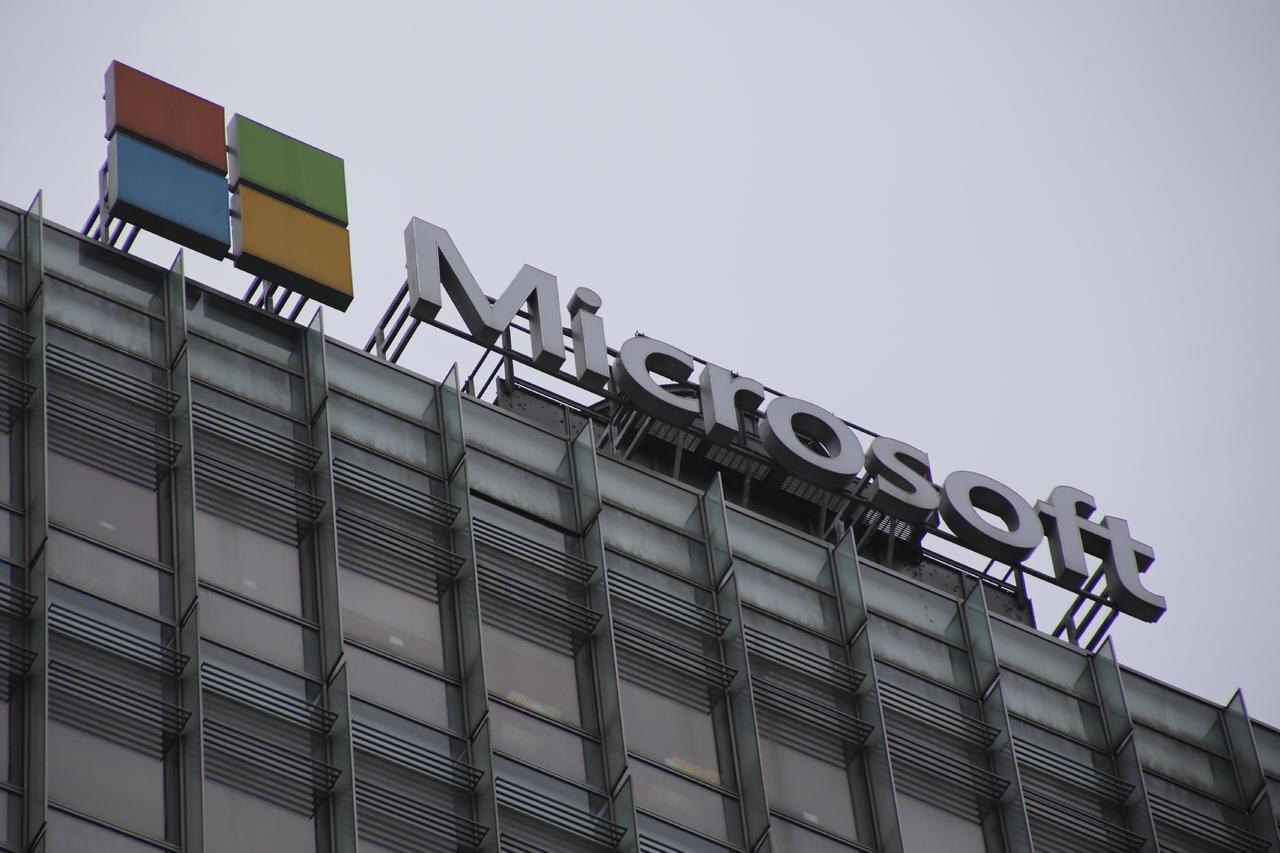 Microsoft suspende indefinidamente el regreso de sus empleados a la oficina