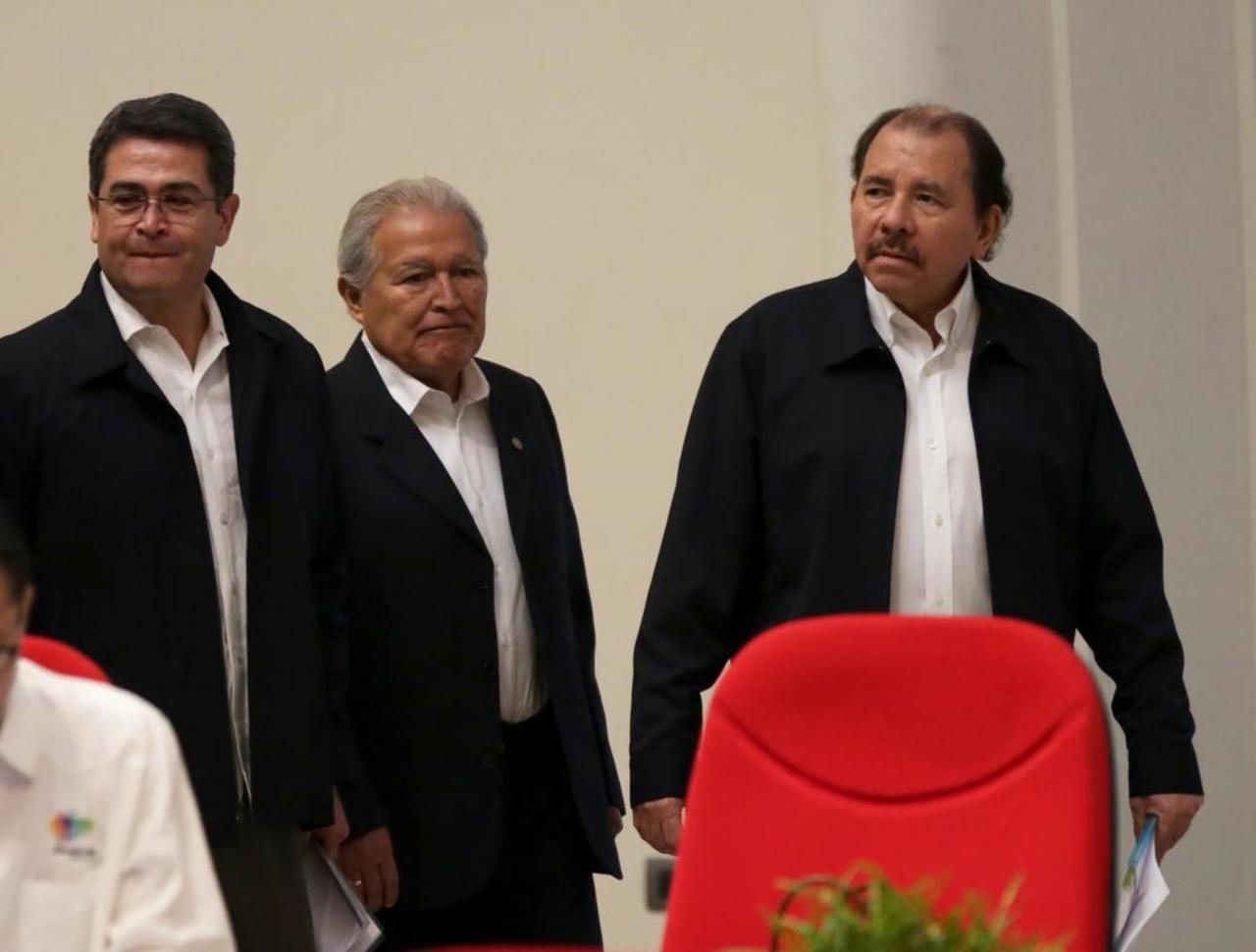Estados Unidos denuncia acoso y agresión a sus ciudadanos en Nicaragua