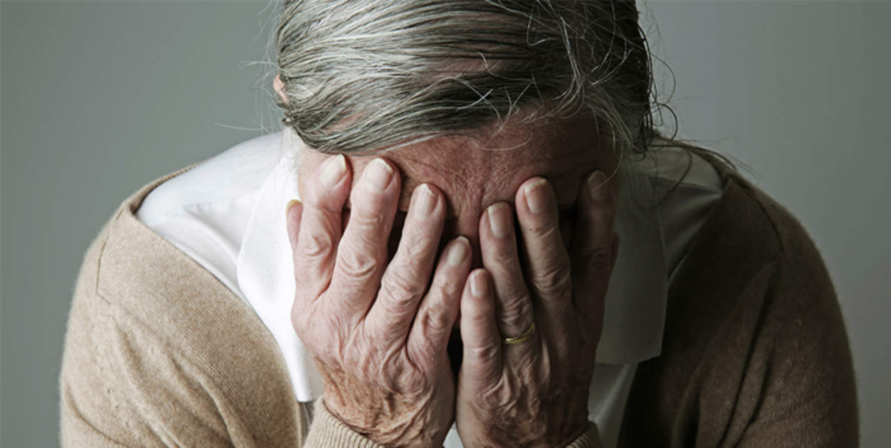 Tratamiento de ELA y Alzheimer está
