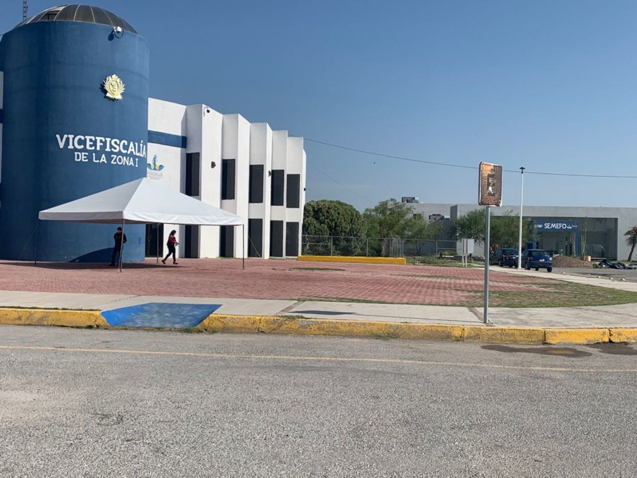 Confirman cuatro feminicidios en Gómez Palacio
