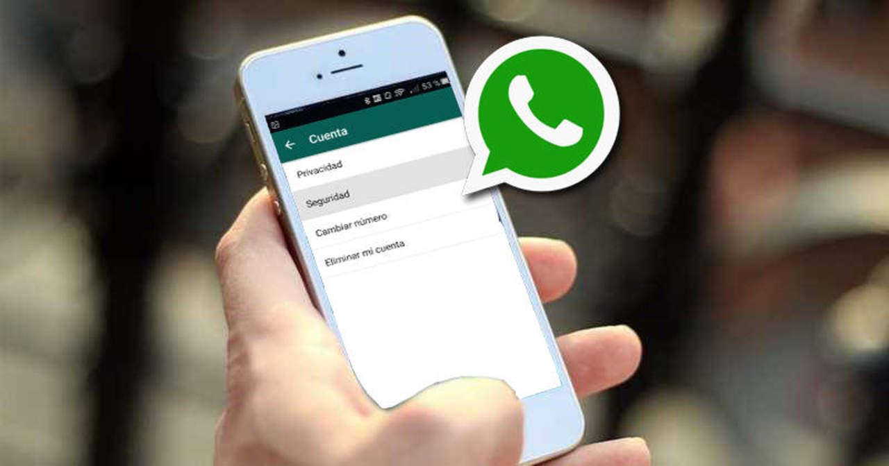 WhatsApp permitirá decidir quién puede ver que se está en línea