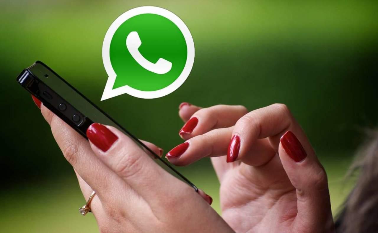 WhatsApp prepara función para transcribir mensajes de voz