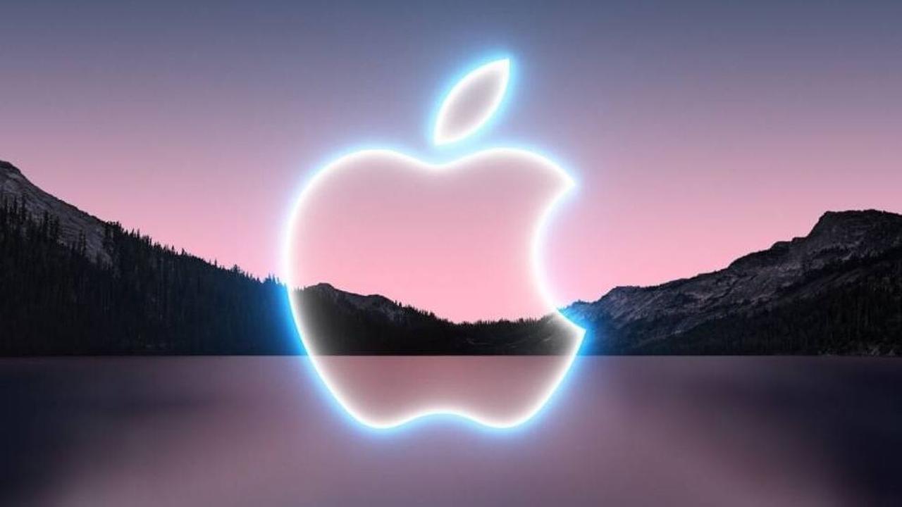 Apple presenta su iPhone 13 y otras novedades desde su evento en California