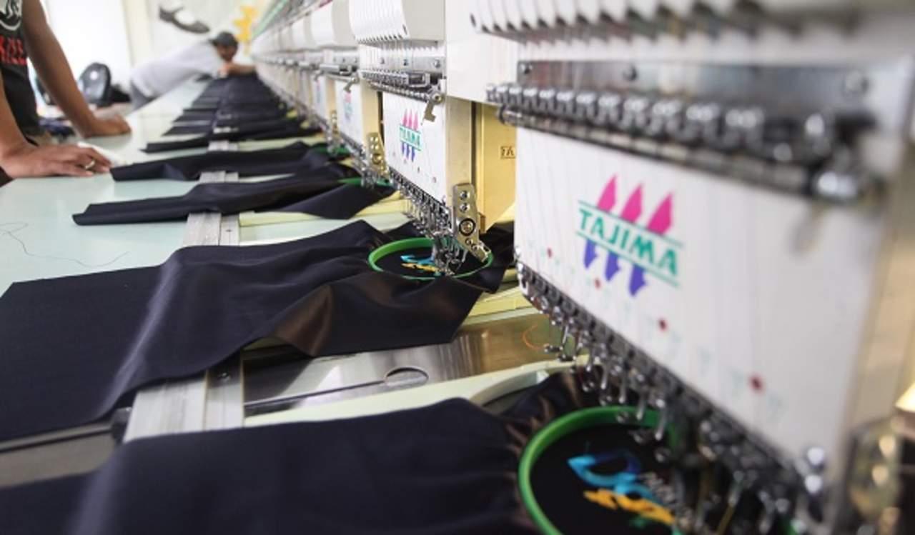 Afecta al sector textilero de Durango la cancelación de uniformes