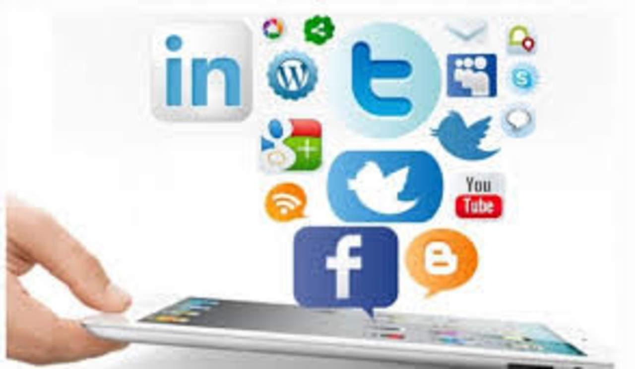 ¿Qué debemos tener en cuenta para crear videos atractivos para redes sociales?
