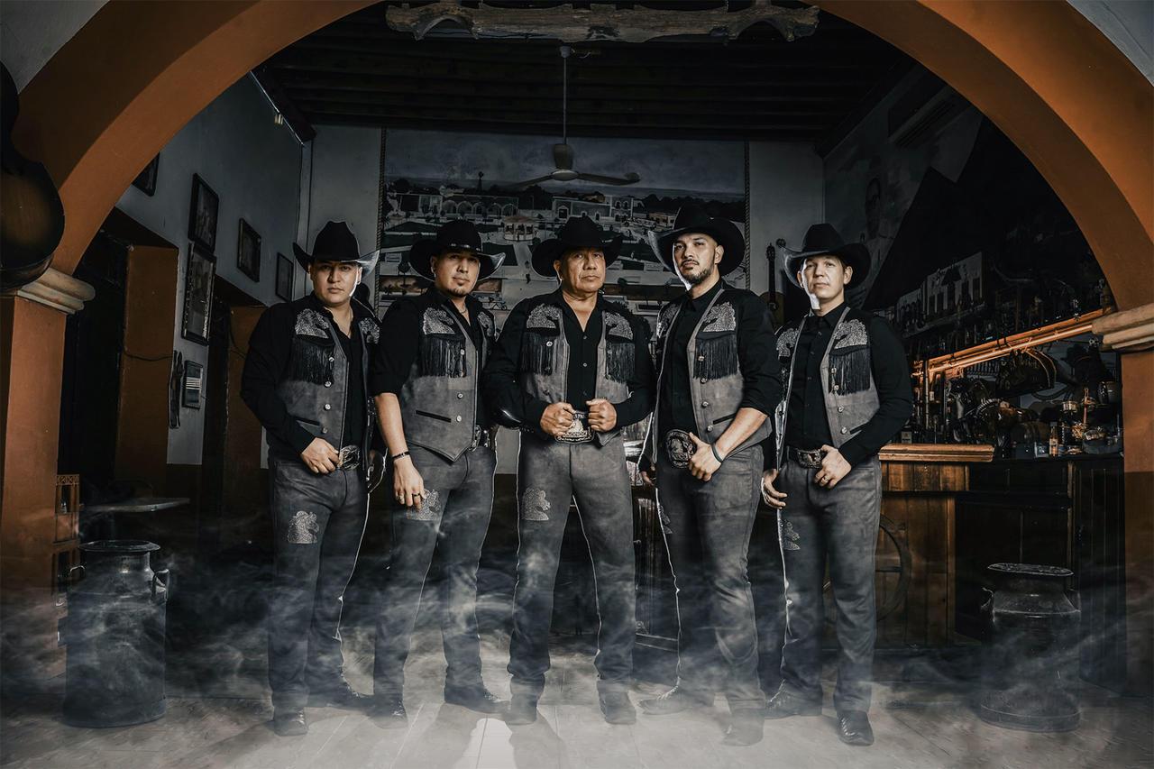 Bronco dará concierto mexicano por TikTok por Grito de Independencia