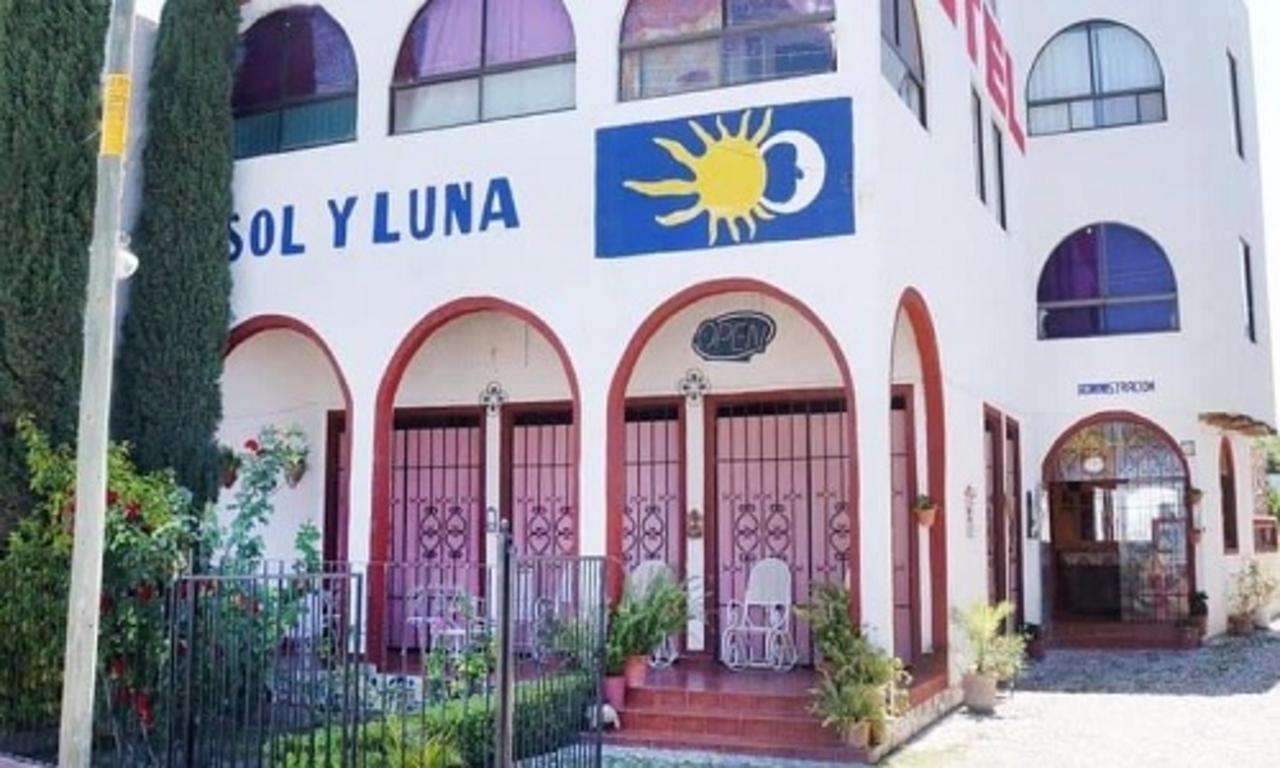 Fiscalía de San Luis Potosí indaga privación de la libertad de al menos 20 extranjeros de hotel en Matehuala