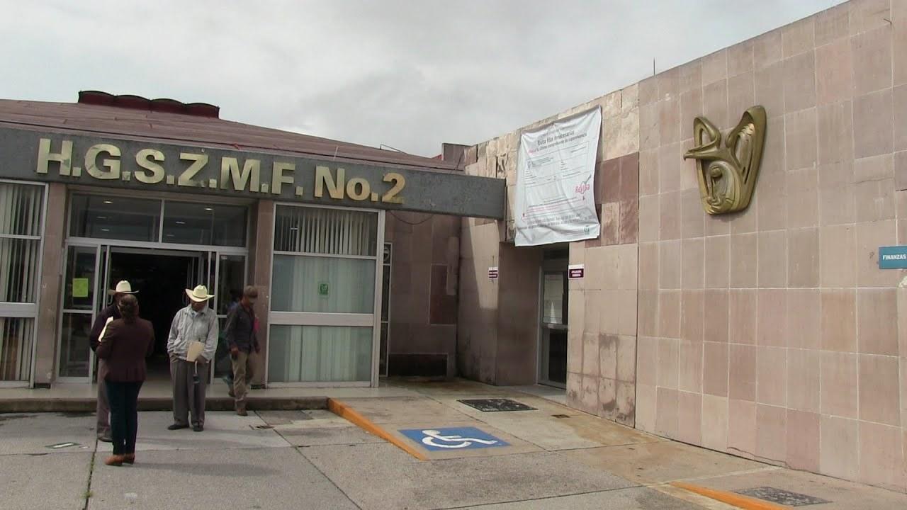 Hombre intenta suicidarse en el municipio de Pueblo Nuevo