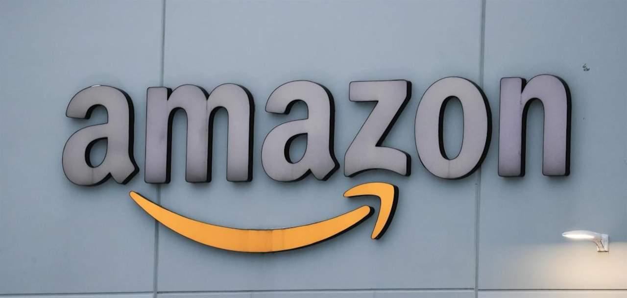 Amazon hará 125 mil contratos; subirá los salarios en gran parte de Estados Unidos