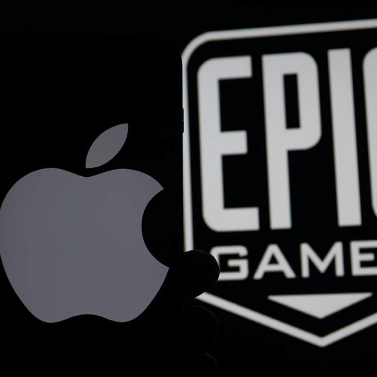 Epic Games apela el fallo de la Justicia de Estados Unidos que niega que Apple sea monopolio