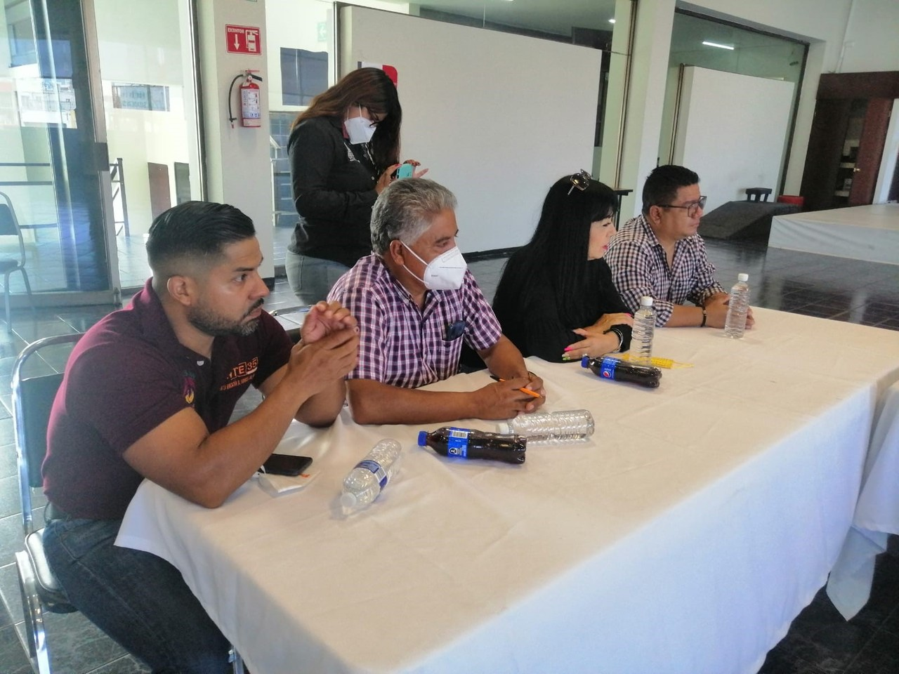Exigen justicia ante feminicidio ocurrido en Gómez Palacio