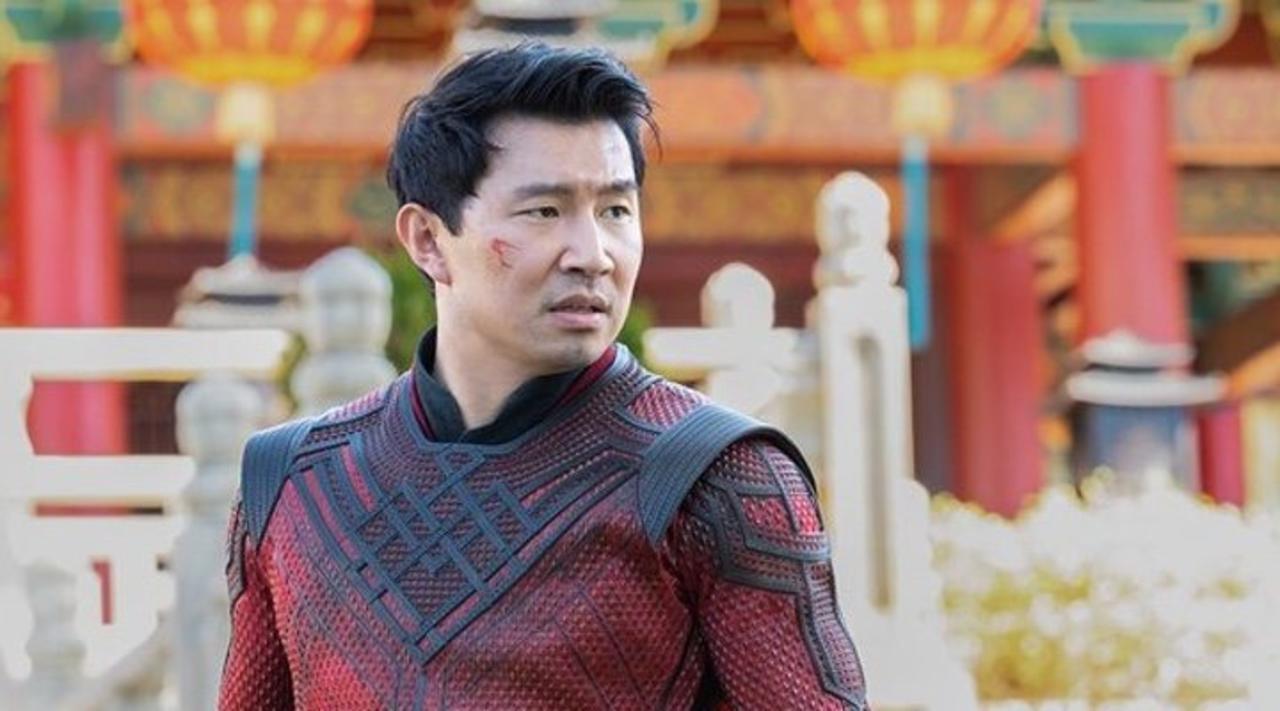Simu Liu de Shang-Chi: la pedofilia 'no es diferente a ser gay'; critican al actor tras dichos