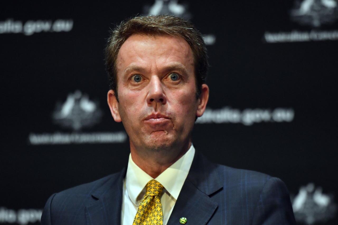 Australia afirma que pondrá condiciones al ingreso de China en el CPTPP