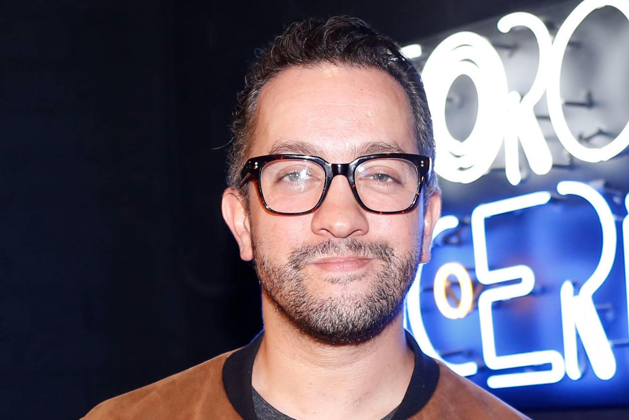 Festival Internacional de Cine en Guadalajara anuncia a Chumel Torres como conductor
