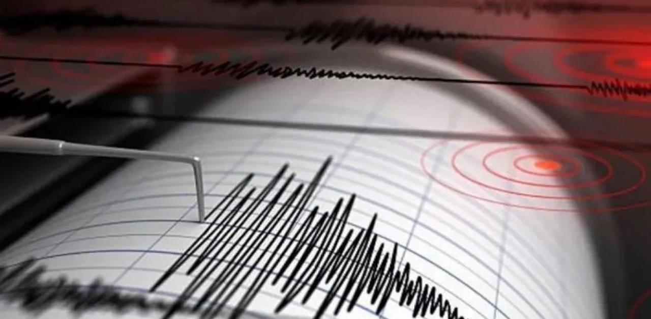 Registran sismos de 4.4 y 4.9 en Guerreo