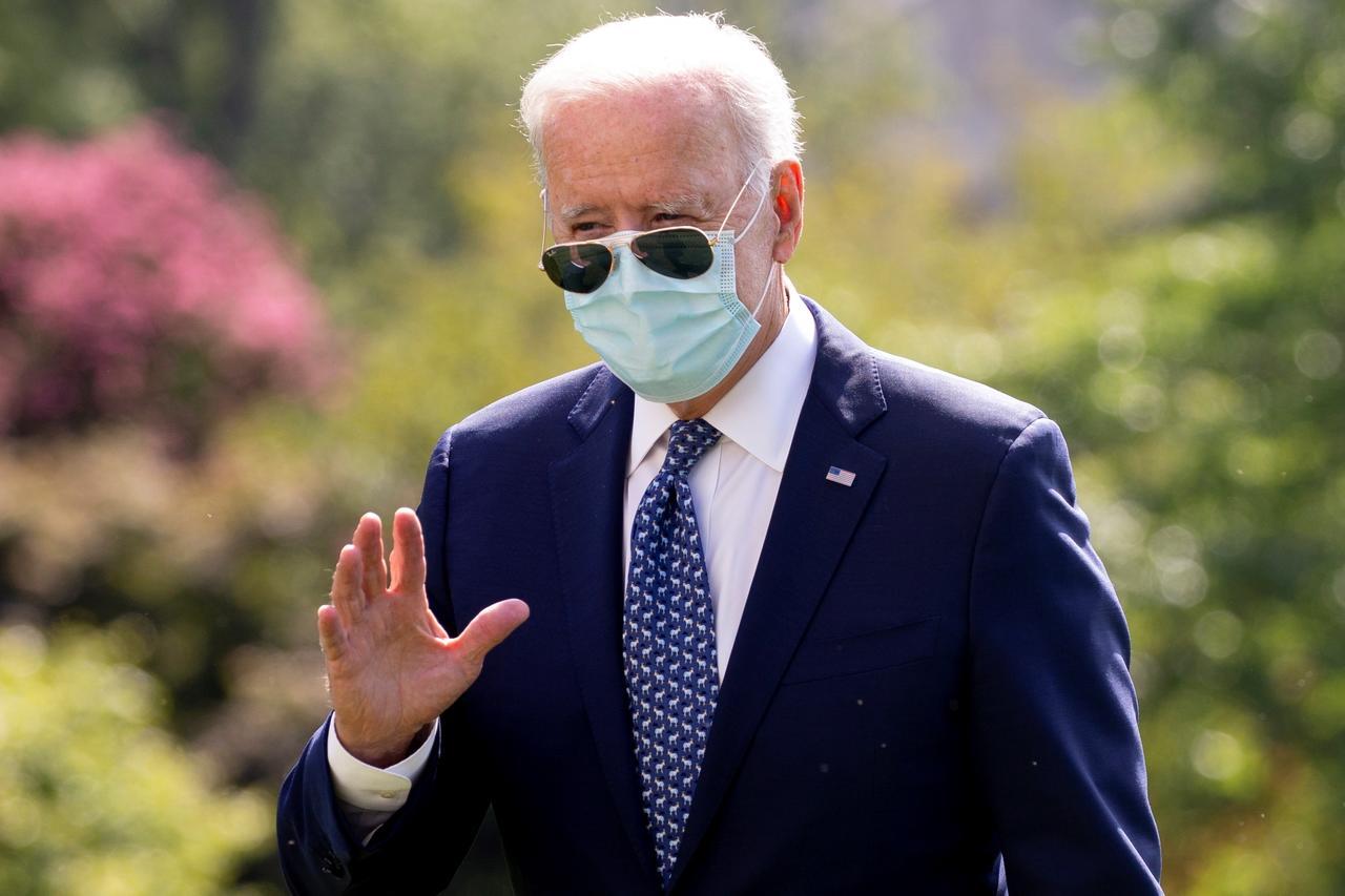 El presidente Joe Biden hablará en la ONU en medio de tensiones con aliados