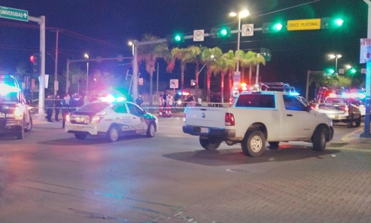 Más agravantes en el caso de 'Chuy': encontraron restos de droga en análisis del conductor
