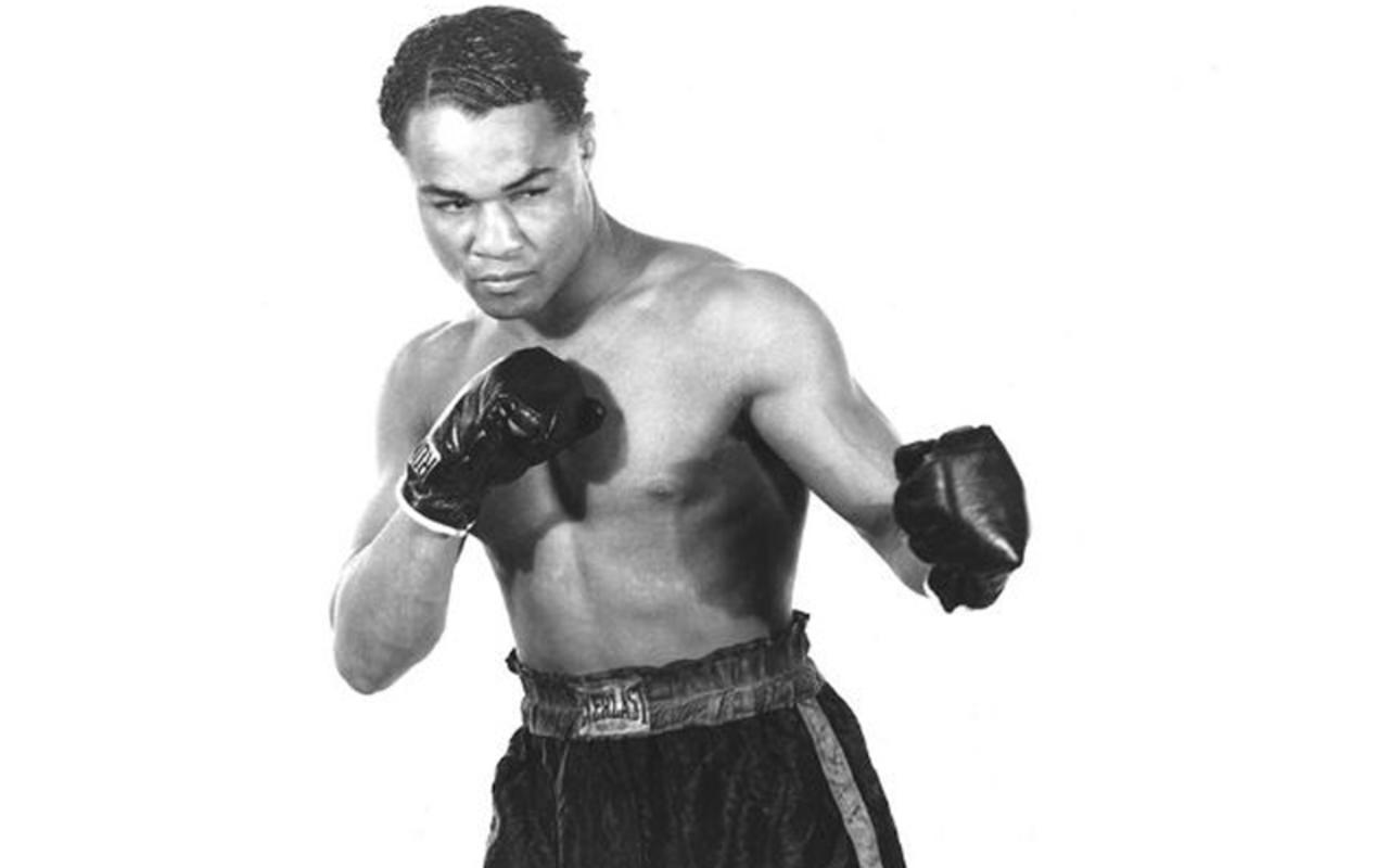 Un día como hoy, el gran Henry Armstrong realizó la segunda defensa de su título Welter en cuatro días